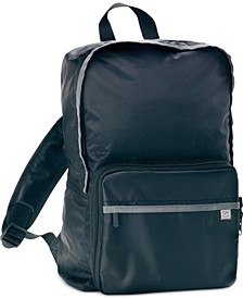 Light Backpack