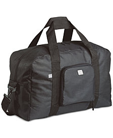 Go Travel Large Adventure Bag