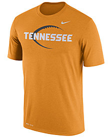 Nike Men's Tennessee Volunteers Legend Icon T-Shirt