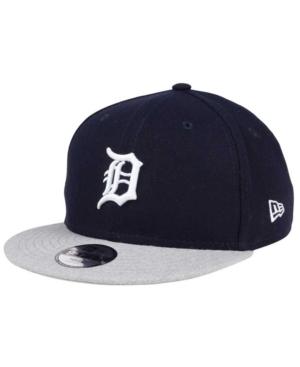 New Era Boys' Detroit...