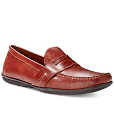 Eastland Men's Pensacola Loafers