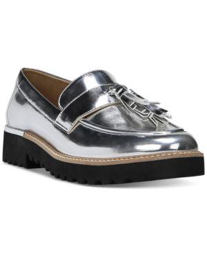 Franco Sarto Carolynn Loafers Women's Shoes