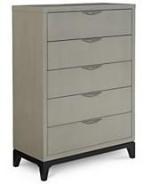 6811aaddaa5 Dressers   Chests - Macy s