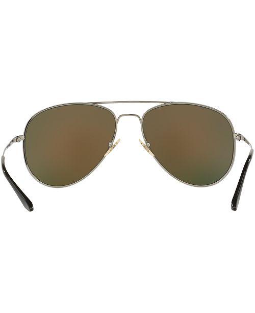 645f9b16c7405 ... Sunglass Hut Collection Sunglasses