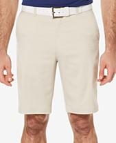 233707f9ad61 Men s Golf Shorts  Shop Men s Golf Shorts - Macy s