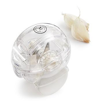 Martha Stewart Collection Garlic Zoom