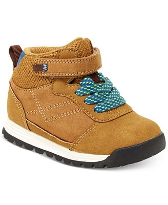 Carter's Pike Boots, Toddler Boys & Little Boys