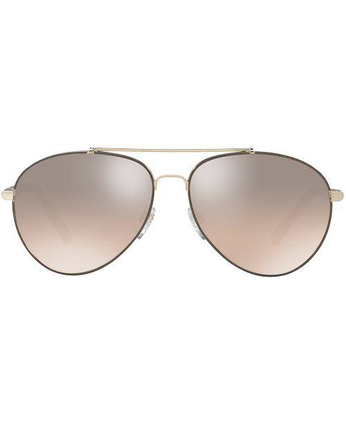37c2ca8f974 ... Burberry Sunglasses