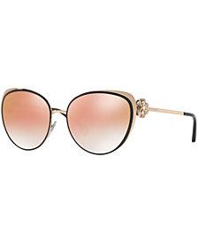 BVLGARI Sunglasses, BV6092B