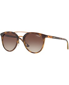 Vogue Eyewear Sunglasses, VO5164S