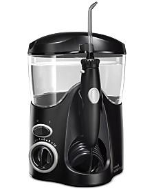 Waterpik® WP-112 Ultra Countertop Water Flosser