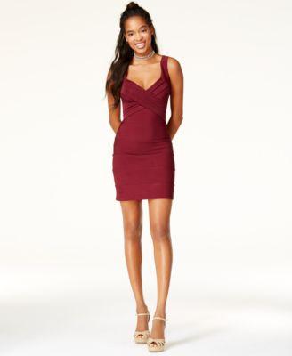 Nice Bodycon Dresses