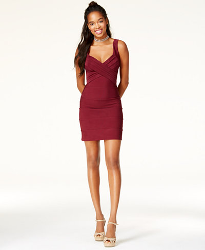 Online answers questions bodycon and dress shopping open wedding