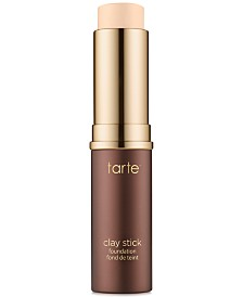 Tarte Amazonian Clay Stick Foundation