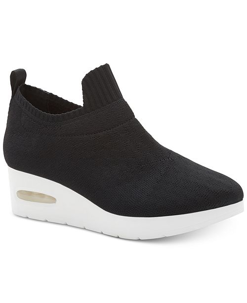 ffe3a981c5a7 ... DKNY Angie Slip-On Sneakers