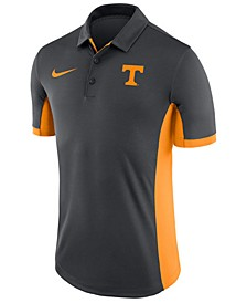 Men's Tennessee Volunteers Evergreen Polo