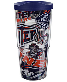 Tervis Tumbler UTEP Miners 24oz All Over Colossal Wrap Tumbler