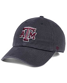 Texas A&M Aggies CLEAN UP Cap