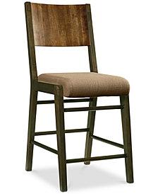 Ashton Pub Chair