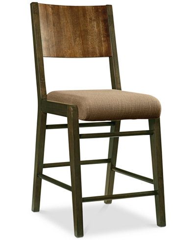 Ashton Pub Chair