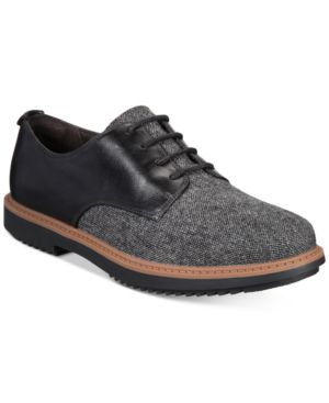 Clarks Collection Women