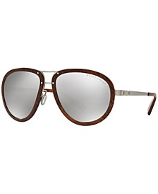 Sunglasses, RL7053