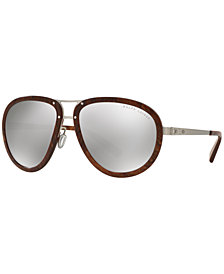 Ralph Lauren Sunglasses, RL7053