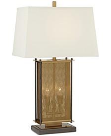 Adonis Nightlight Table Lamp