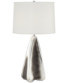Pacific Coast Four-Sided Table Lamp