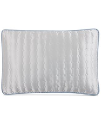 """Harmony Quilted 15"""" x 22"""" Decorative Pillow"""