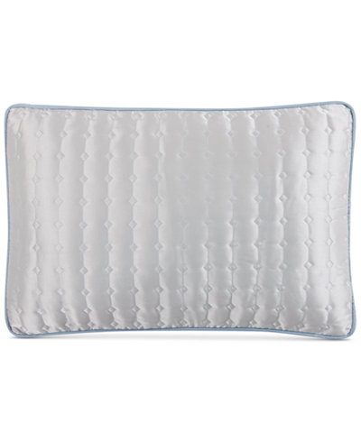 Charisma Harmony Quilted 15