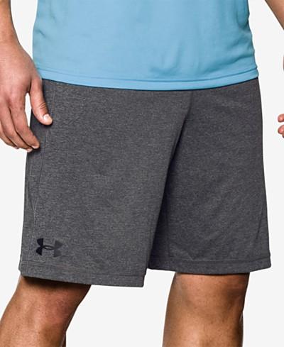 Under Armour Men's 10 Raid Shorts