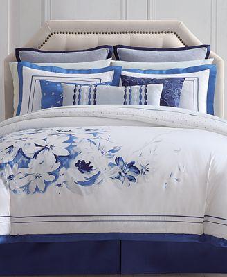 Charisma Alfresco Comforter Sets