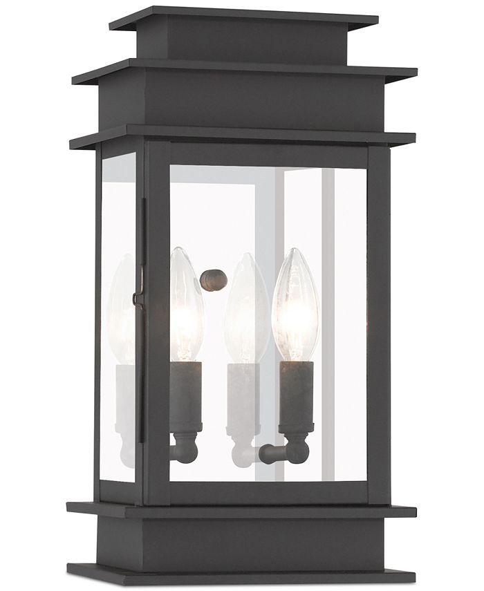 Livex - Princeton Sconce Light