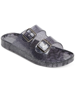 Madden Girl Jezza Sandals Women