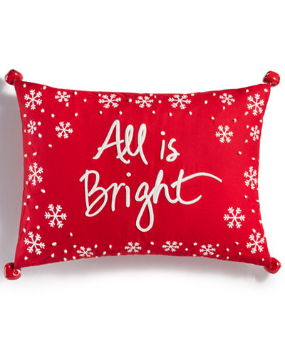 Martha Stewart Collection All Is Bright 14