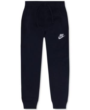 Nike Fleece Jogger Pants,...