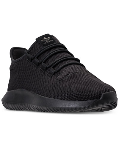 Eastland Center ::: Adidas Originals Tubular Shadow Knit :::