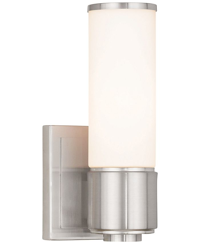 Livex - Weston Sconce Light