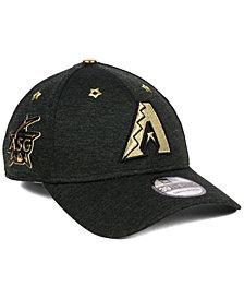 New Era Arizona Diamondbacks 2017 All Star Game 39THIRTY Cap