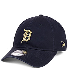 New Era Detroit Tigers 2017 All Star Game 9TWENTY Cap