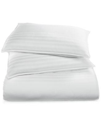 Wythe Queen Comforter Set