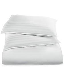 Calvin Klein Wythe Queen Comforter Set