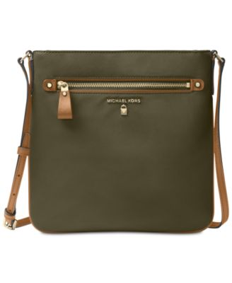 Messenger Bags and Crossbody Bags - Macy's