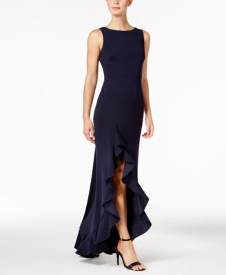 Calvin Klein Gowns