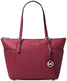 Michael Kors Handbags and Accessories on Sale - Macy's