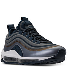Nike Women's Air Max 97 UL '17 Casual Sneakers from Finish Line
