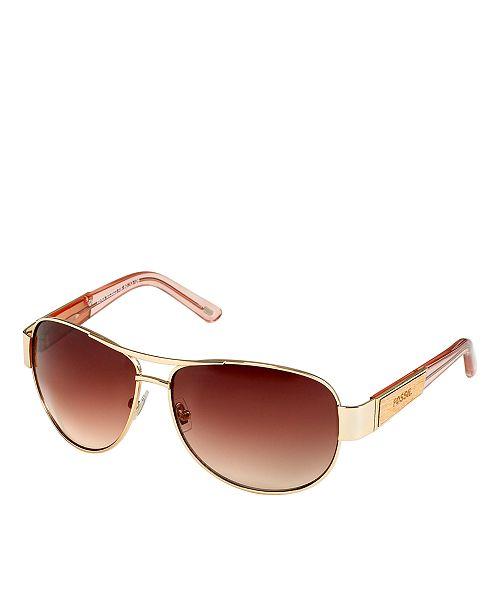 95448f5234 Fossil Sunglasses