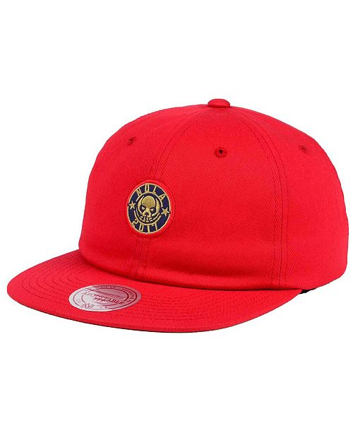 reputable site 2fad0 1af14 Mitchell   Ness All Star Dad Cap  Mitchell   Ness All Star Dad ...