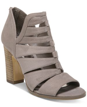 Carlos by Carlos Santana Solera Dress Sandals Women's Shoes 4840626